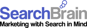 SearchBrain - Marketing with Search in Mind